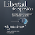Evento: Libertad de expresión: Entre Regulación y Autoregulación