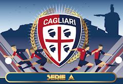 Sejarah CAGLIARI CALCIO