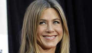 Jennifer Aniston's Movie Tastes