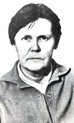 А.А. Котовщикова