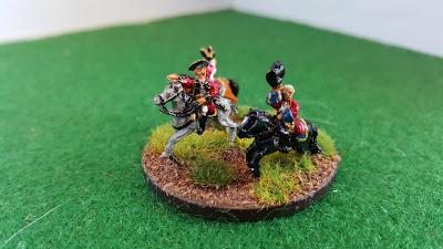 AWI Generals 1
