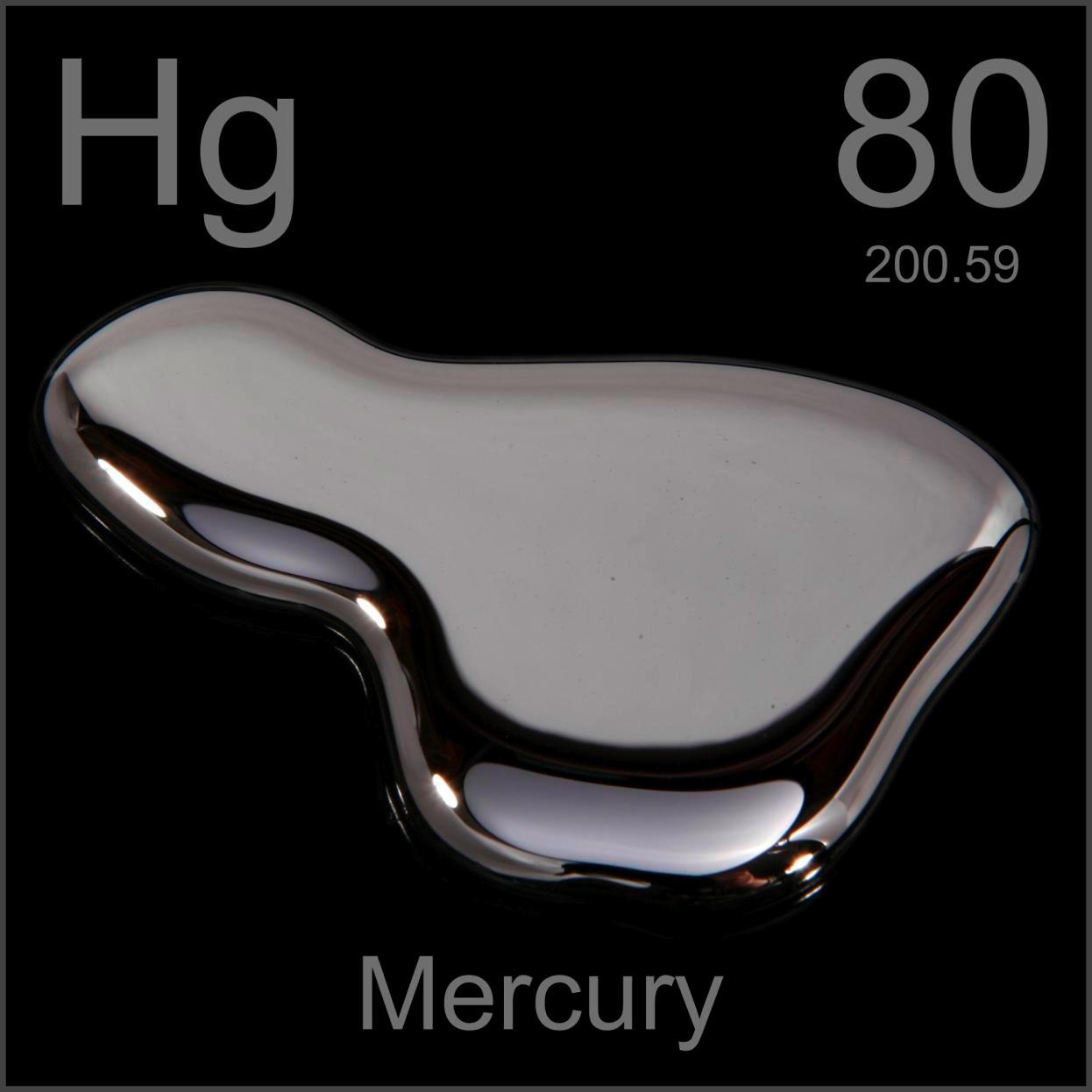 "dental amalgam and the risks essay Corrosion also increases the amount of mercury vapor a dental amalgam device releases""  on top of the risks of mercury exposure, amalgam is."