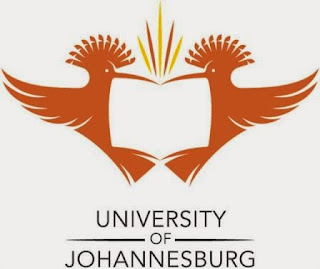 University of Johannesburg URC International Scholarships