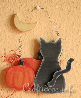 Http Craftideas Com Craft Paper Craft Ideas   Lollipop Paper Craft Idea