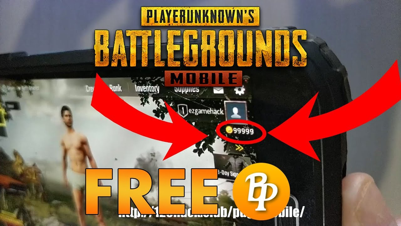 Pubg Enemy Location Hack Pc - Pubg Free Download Ps4