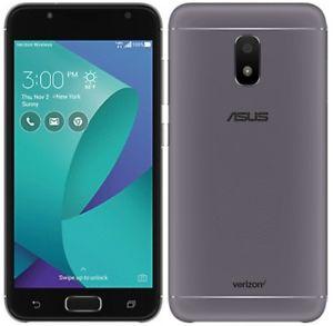 Asus Zenfone V Live V500KL