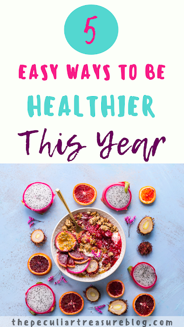 5-easy-ways-to-get-healthier-this-year