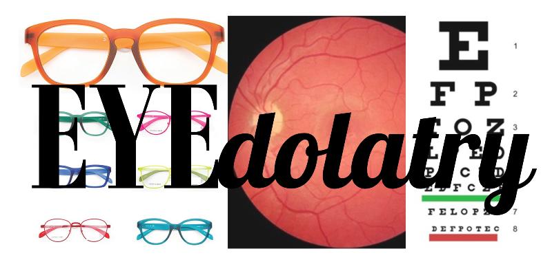 Eyedolatry Ocular Side Effects Of Flonase