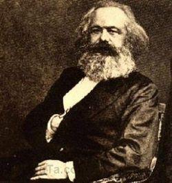 Ba nguồn gốc cấu thành chủ nghĩa Mác - Nhiều Tác Giả