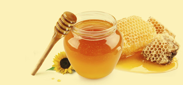 Honey Side Effects & Disadvantages For teeth and bones