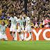 Boca sufrió una dura derrota y complicó su futuro en la Copa Libertadores