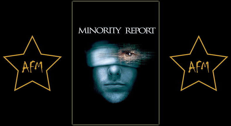 minority-report-second-sight-total-recall-2