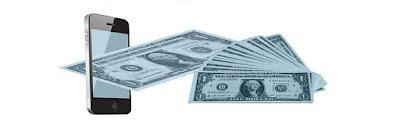 oferecer serviços online e gerar renda