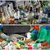 """Manicoré e mais 14 municípios são contemplados com Usina de Reciclagem do Prog. """"Lixo Zero, Social 10"""""""