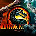 Download Game Android Mortal Kombat X