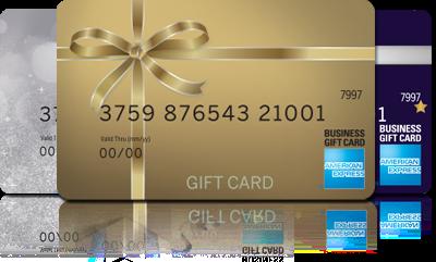 Discount gift card colourmoves