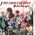 Download Fire Emblem Fates Birthright 3DS ROM Cia