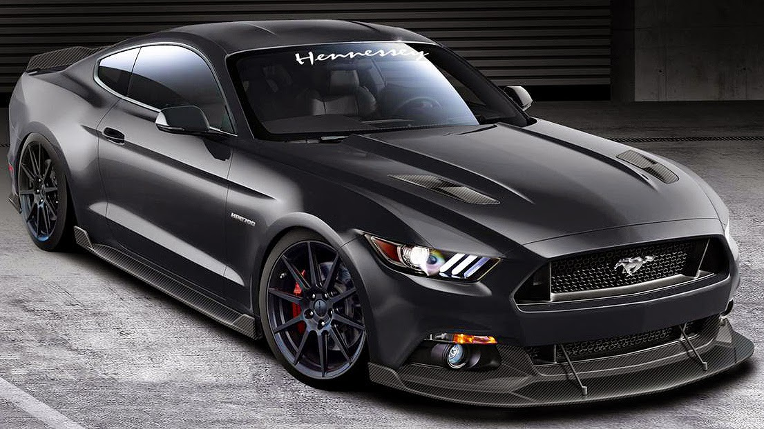 2006 ford mustang gt 0 60 car autos gallery. Black Bedroom Furniture Sets. Home Design Ideas