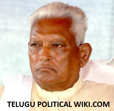 Narayana Swamy Naidu Pathivada