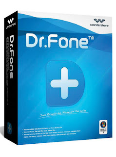 Wondershare Data Recovery 6.0.1.9 Cracked Full Version Free Download| Tech Crome