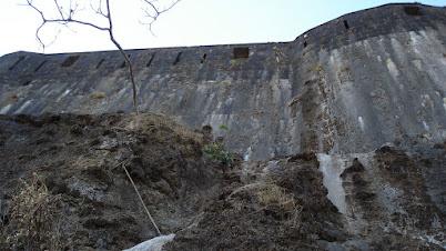 लोहगड किल्ल्याचे फोटो