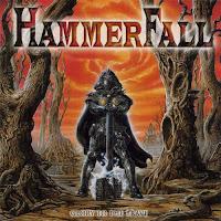 """Το βίντεο των Hammerfall για το τραγούδι """"Hammerfall"""" από τον δίσκο """"Glory to the Brave"""""""