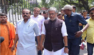 sushil-modi-s-pen-closed-statement-against-rahul-gandhi