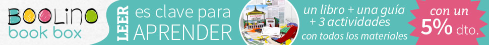 http://www.boolinobookbox.es/tienda/?promo=lasaventurasdeb&utm_source=lasaventurasdeb&utm_medium=blog