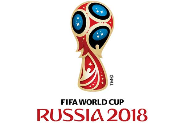 FREE TV CHANNELS TO WATCH WORLDCUP RUSSIA 2018 - Channels