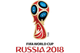 frequency of free Satellite Channels to watch worldcup Russia 2018