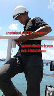 https://www.shellindo-pratama.com/2018/08/zoom-focus-pasang-cctv-camera-ptz-ii.html