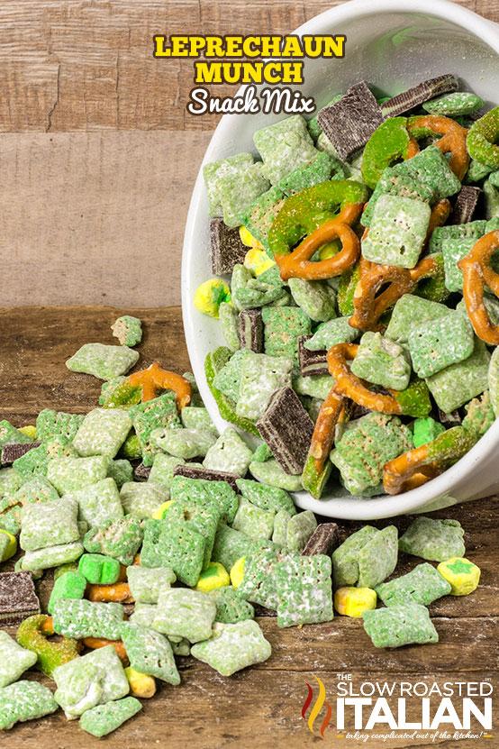 https://www.theslowroasteditalian.com/2020/03/leprechaun-munch-mix-snack-recipe.html