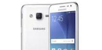 Cara Root Samsung Galaxy J1 Ace Tanpa PC