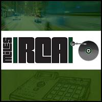 RCA Miles High Illest Online Radio