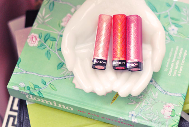 Revlon Lip Butter Review, lipsticks, lip stain, lip butter