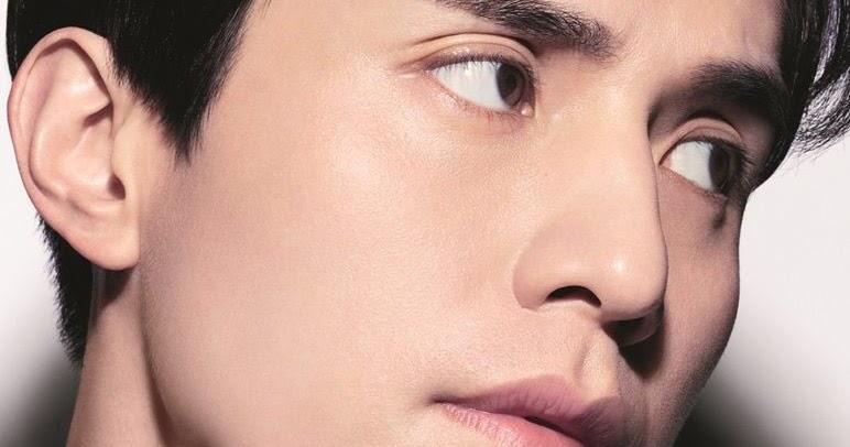 Stylo Sourcils Waterproof Defining Longwear Eyebrow Pencil by Chanel #13