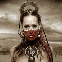 [2012] - III [Limited Edition] (2CDs)