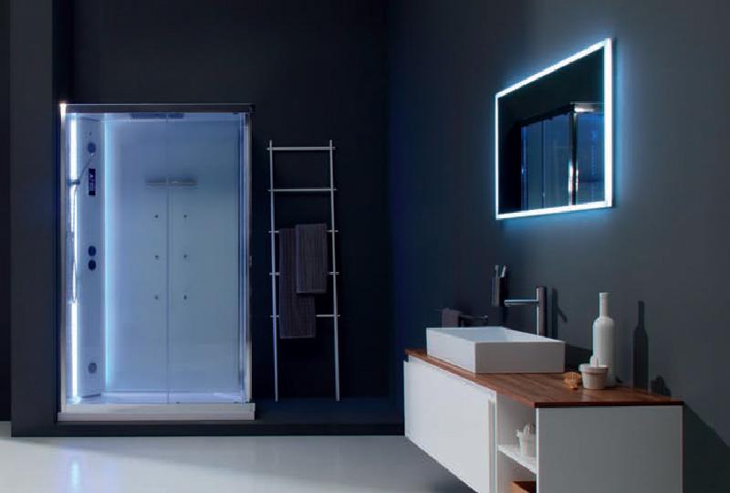 Bagno Di Casa Come Una Spa : A casa come in una spa dettagli home decor