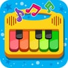 Piano Anak - Musik dan lagu Apk | Free Download Android Game