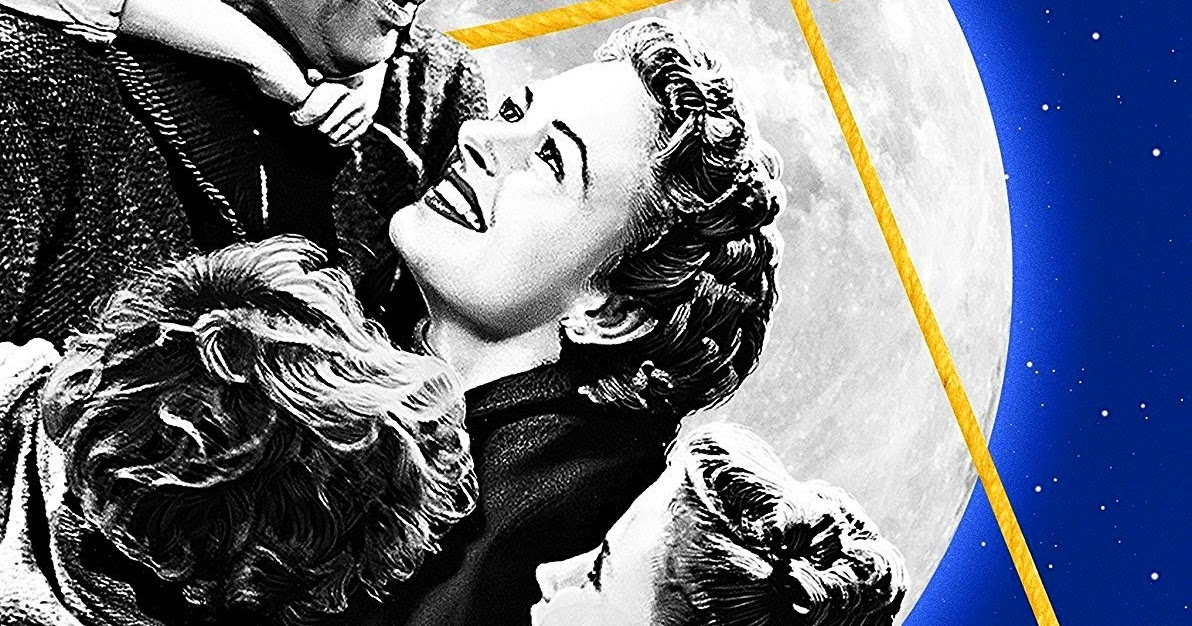 Nixpix Dvd Blu Ray Reviews It 39 S A Wonderful Life Platinum Edition Blu Ray Reissue Liberty
