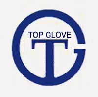 Top Glove Scholarship Fund