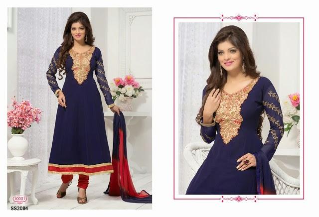 cf7c66f453d Salwar Kameez,saree,dress matirial,lehanga choli wholesale,suppiler ...