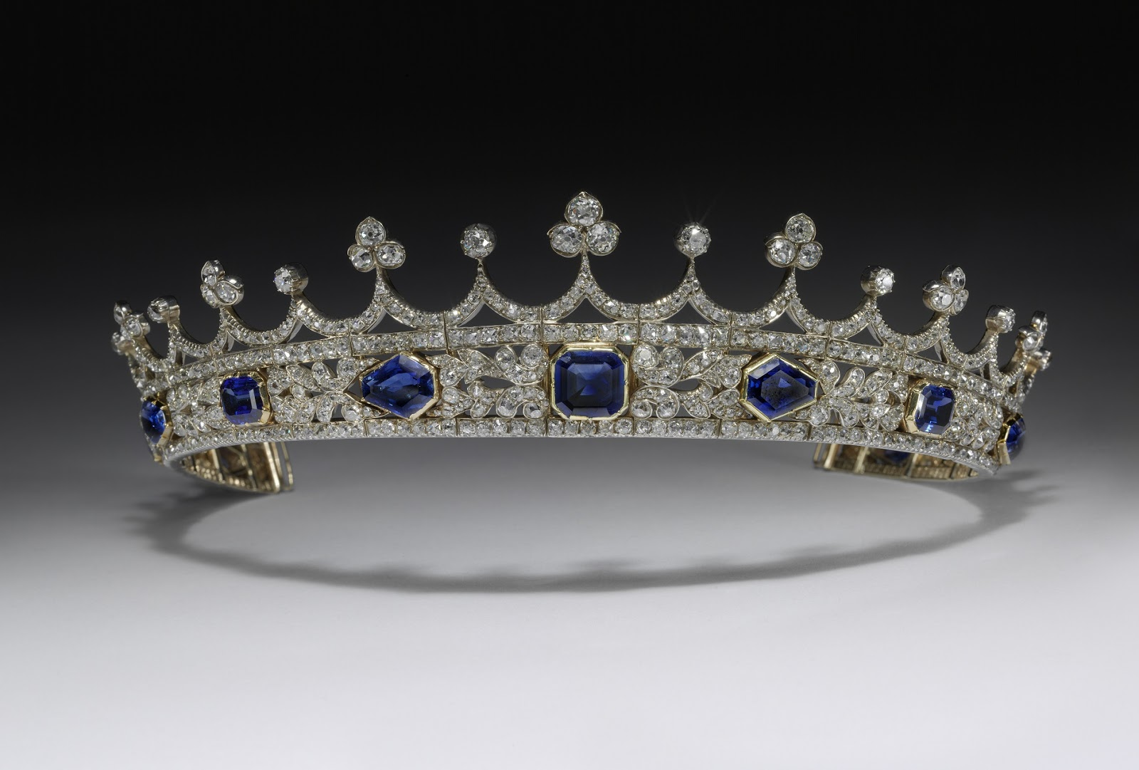 Jewelry News Network