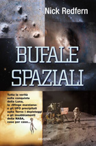The NASA Conspiracies, Italian Edition, 2012