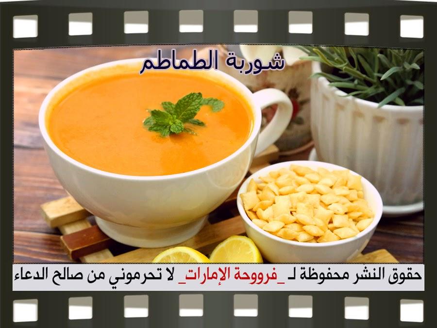 http://2.bp.blogspot.com/-tgyQ4pFYAcE/VVcvhyDw8uI/AAAAAAAANHI/JvW7T2mbFgs/s1600/1.jpg