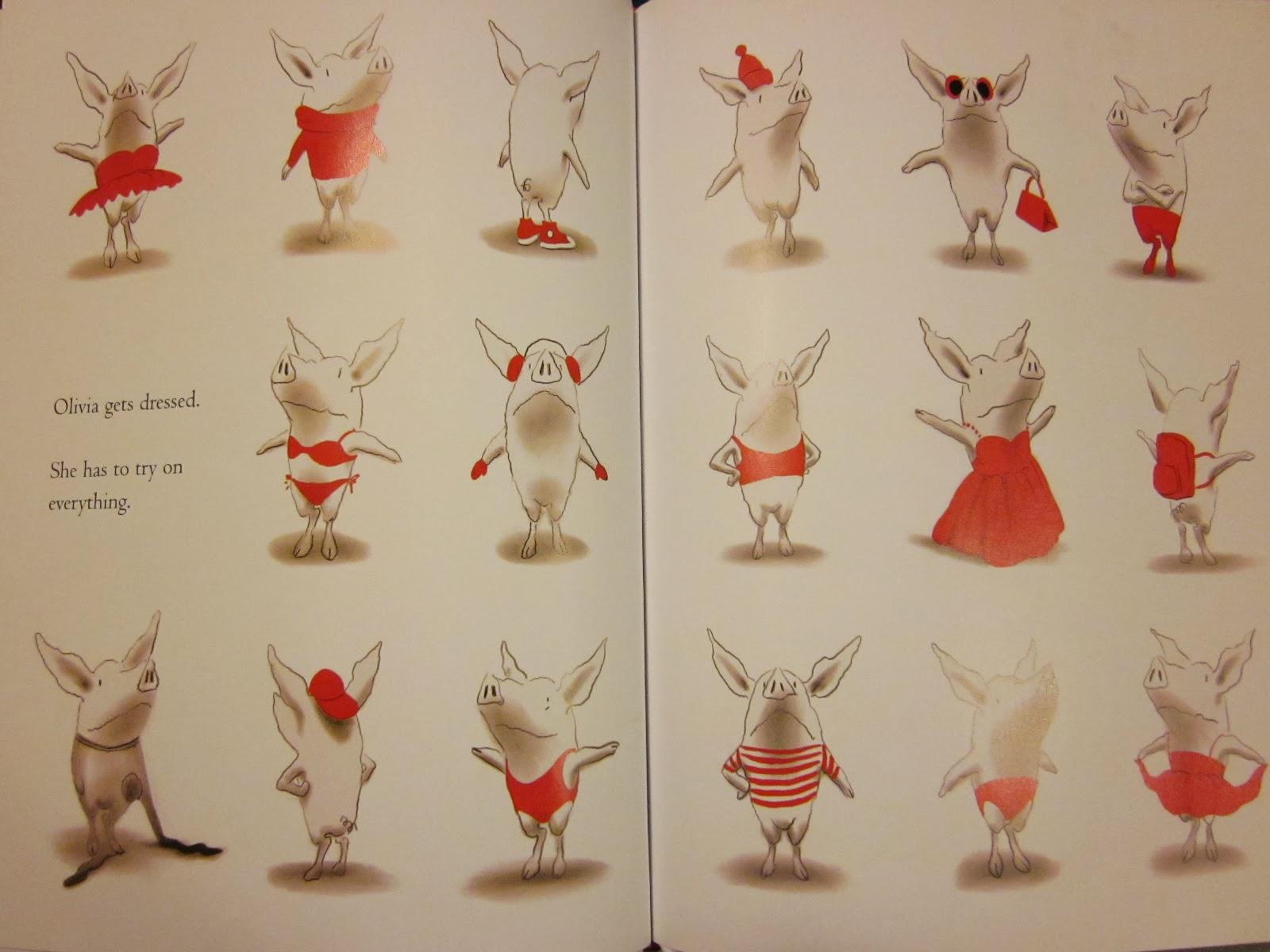 Full-Time Vixen | The Olivia Dress – Simplicity 2865