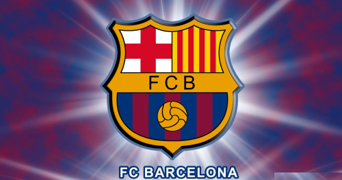 Logo Barcelona Wallpaper Hd Terlengkap Paling Populer Berita Viral Masa Kini
