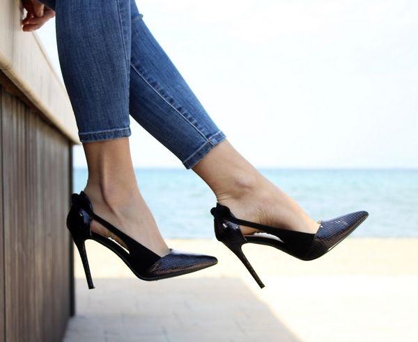 Comment choisir sans se tromper ses chaussures ?
