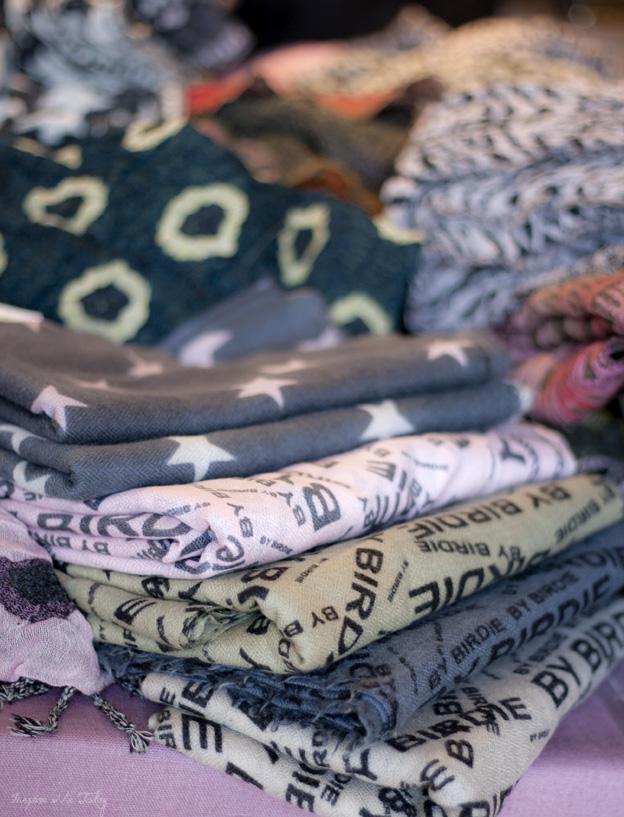 Elsker du også lækre tørklæder?