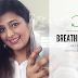 Breath Fresh with BreatheFresh Natural Charcoal Air Purifier
